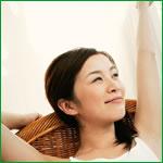 ヨガ教室 ホットヨガ 茅ヶ崎 神奈川